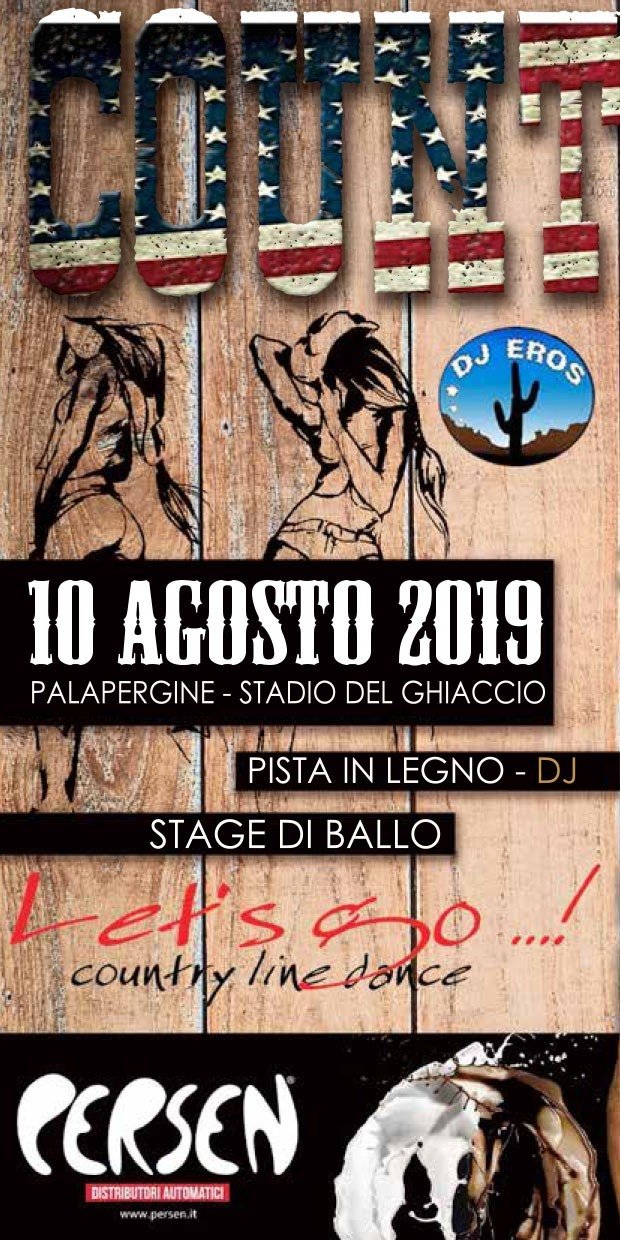 libretto SUPERFESTA 2019 lr 14
